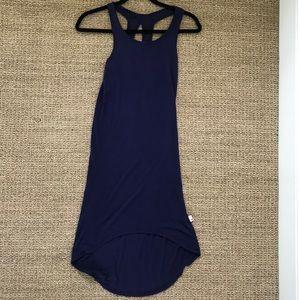 T2 LOVE dress girls size 10